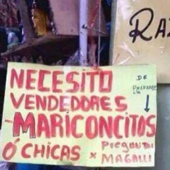 Marcianadas 338 290618001720 (226)