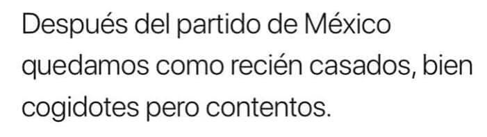 Marcianadas 338 290618001720 (23)