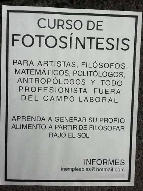 Marcianadas 338 290618001720 (243)
