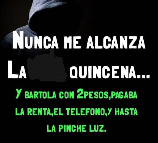 Marcianadas 338 290618001720 (25)