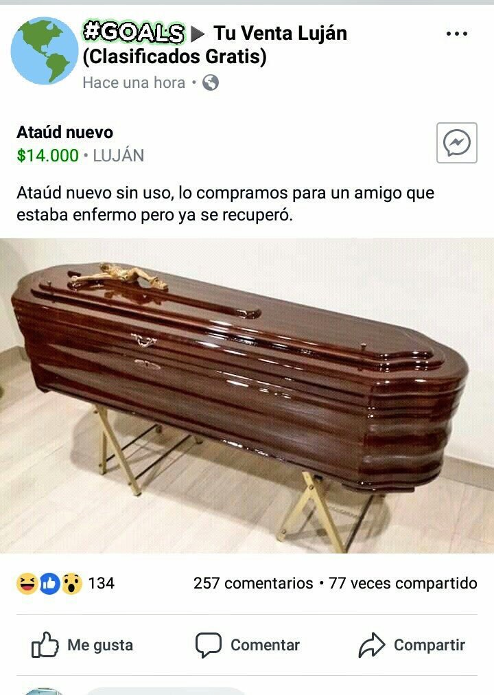 Marcianadas 338 290618001720 (62)