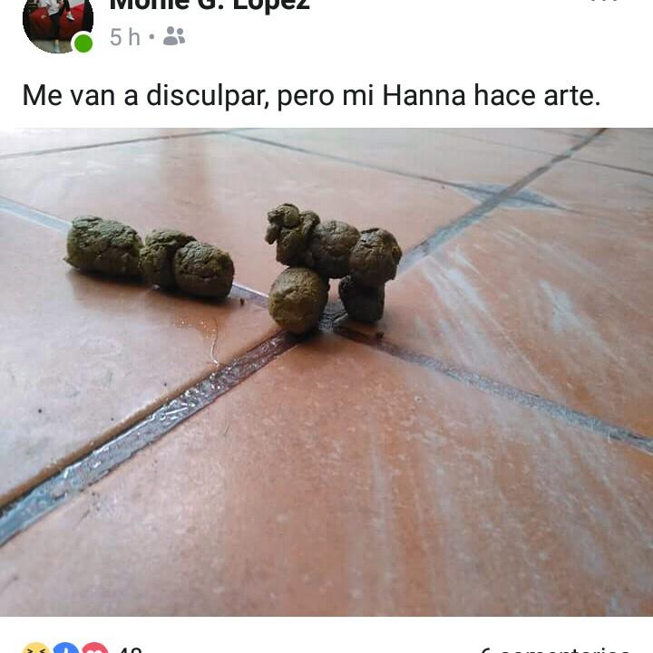 Marcianadas 338 290618001720 (66)