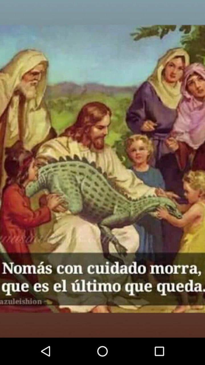 Marcianadas 338 290618001720 (7)