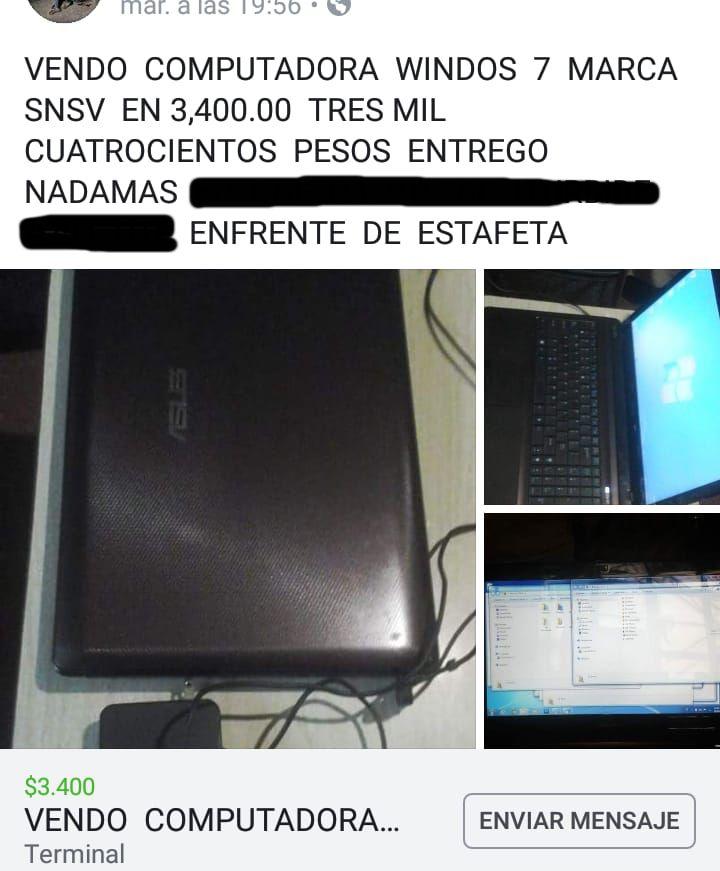 Marcianadas 338 290618001720 (76)