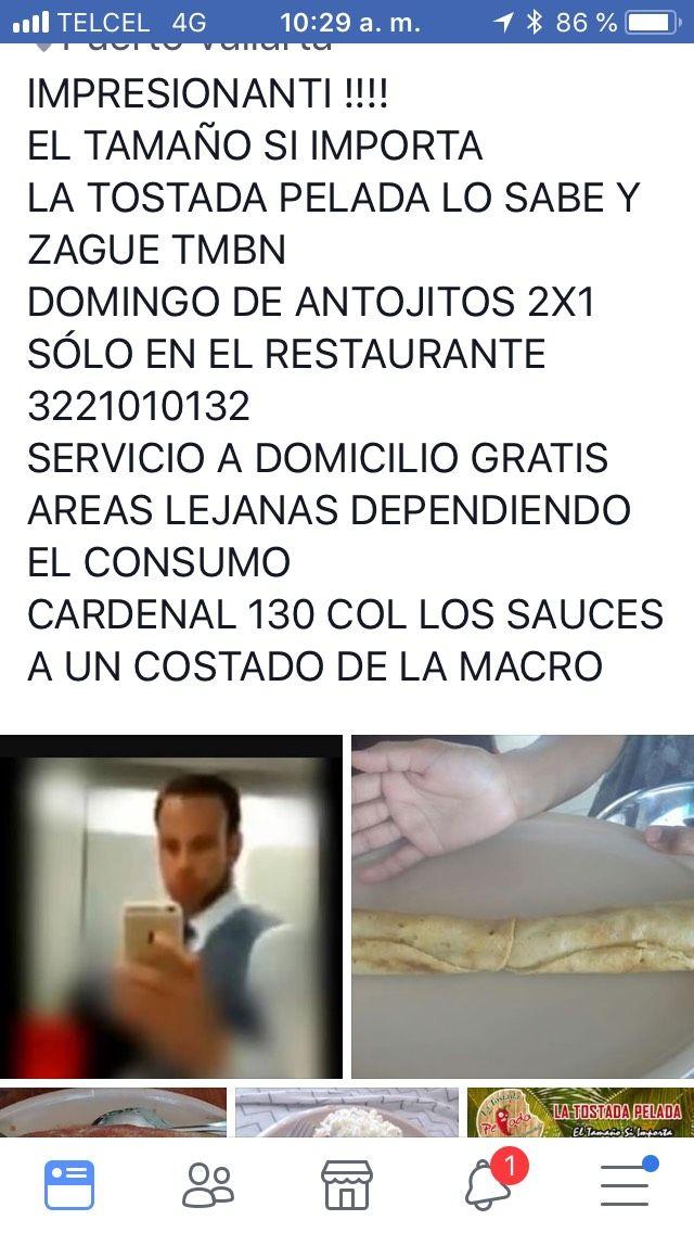 Marcianadas 338 290618001720 (78)