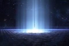 Andromeda realidad