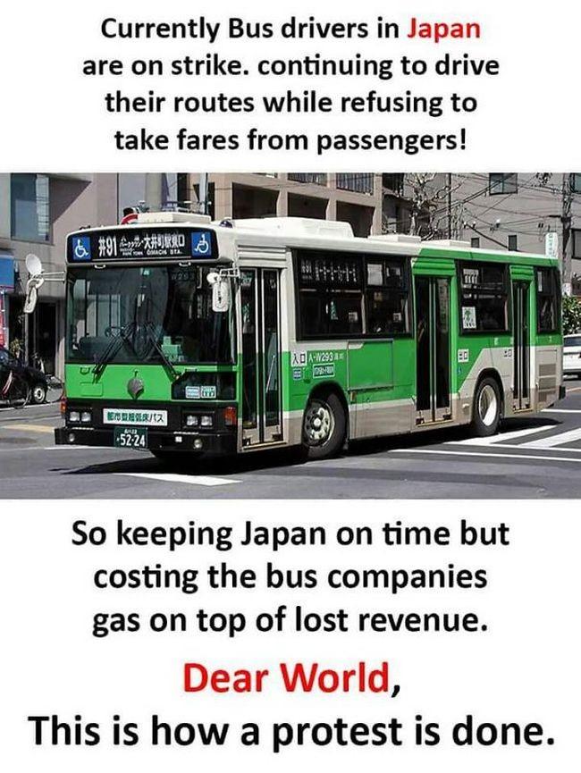 Cosas curiosas en japon (10)