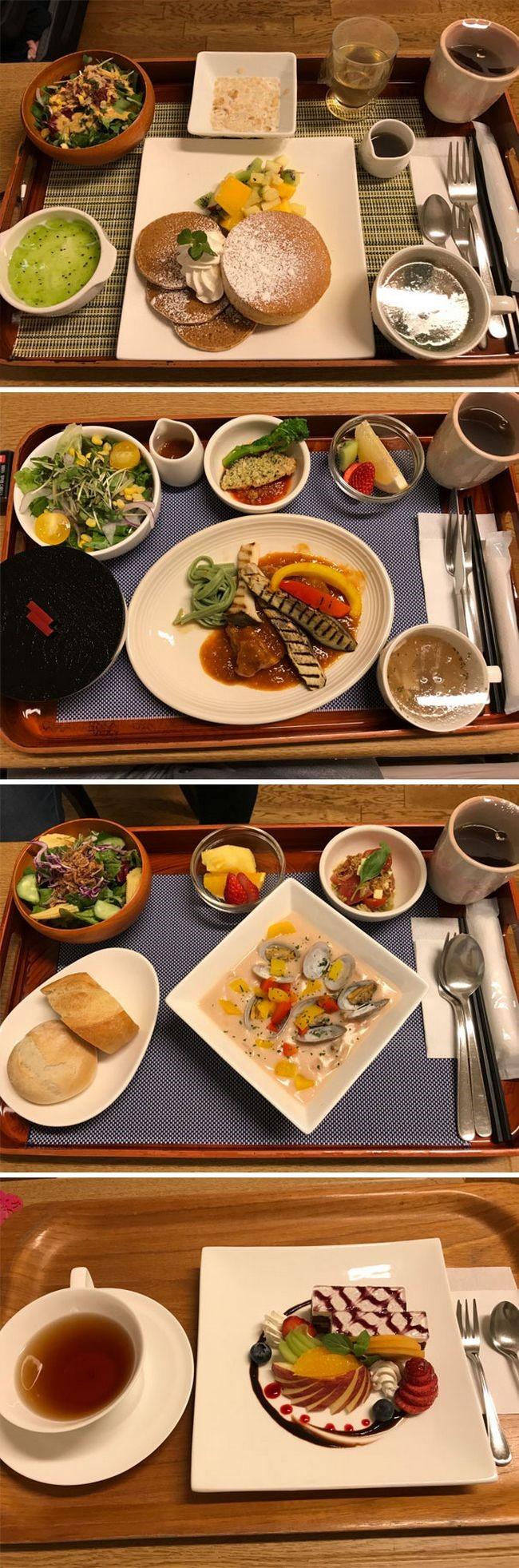 Cosas curiosas en japon (2)