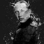 Dusko Popov, el espía que inspiró al 007