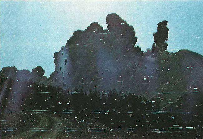 Fotografias tragicas erupcion monte santa helena (5)