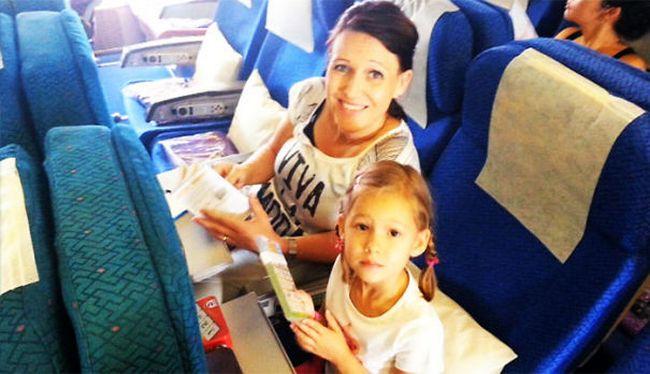 Fotografias tragicas vuelo 17 de malaysia airlines (6)