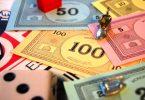 Monopoly portada