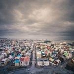 7 datos curiosos sobre Islandia