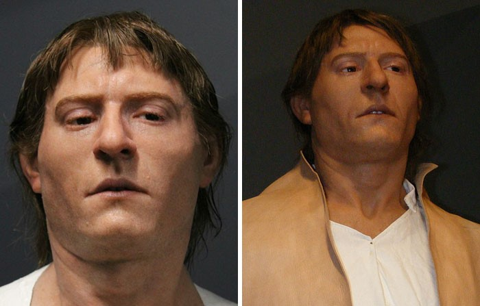 Reconstrucciones faciales (12)