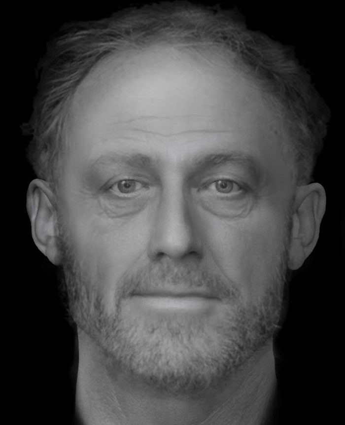 Reconstrucciones faciales (8)