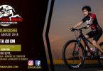 Reto zankas bike 2018