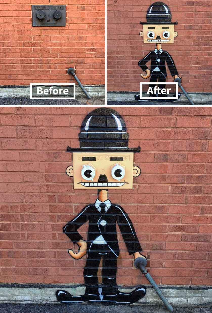 Tom bob arte callejero (11)
