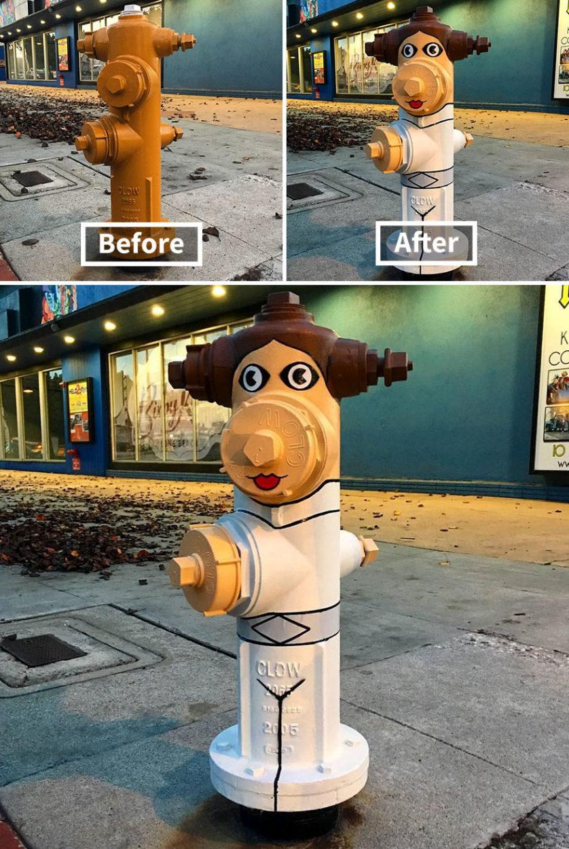 Tom bob arte callejero (7)