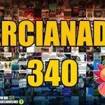 Marcianadas 340 portada