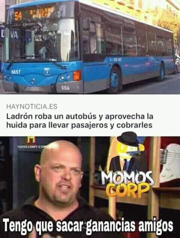 Marcianadas 339 200718001621 (100)