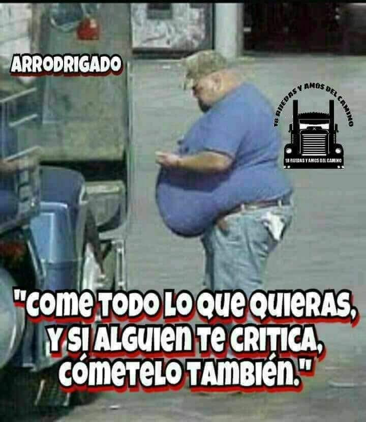 Marcianadas 339 200718001621 (107)