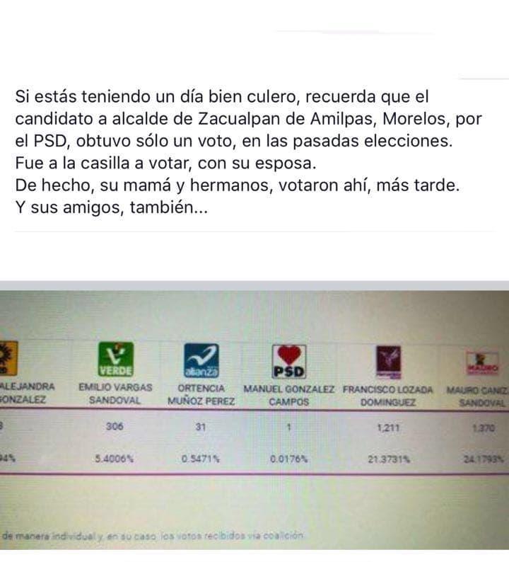 Marcianadas 339 200718001621 (113)