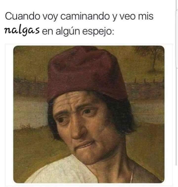 Marcianadas 339 200718001621 (117)