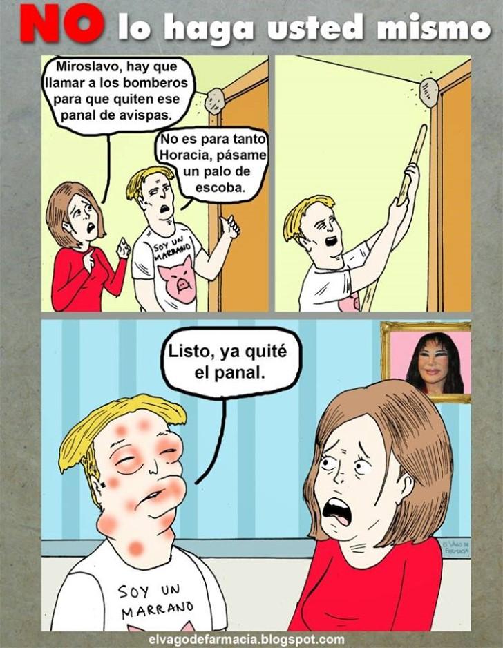 Marcianadas 339 200718001621 (14)