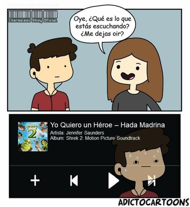 Marcianadas 339 200718001621 (187)