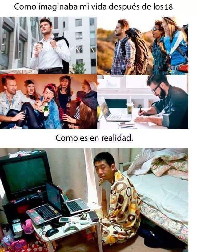 Marcianadas 339 200718001621 (191)