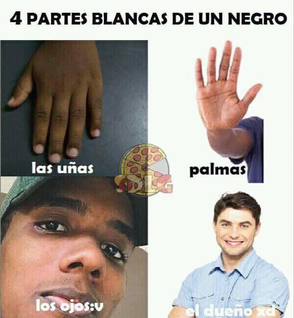 Marcianadas 339 200718001621 (208)