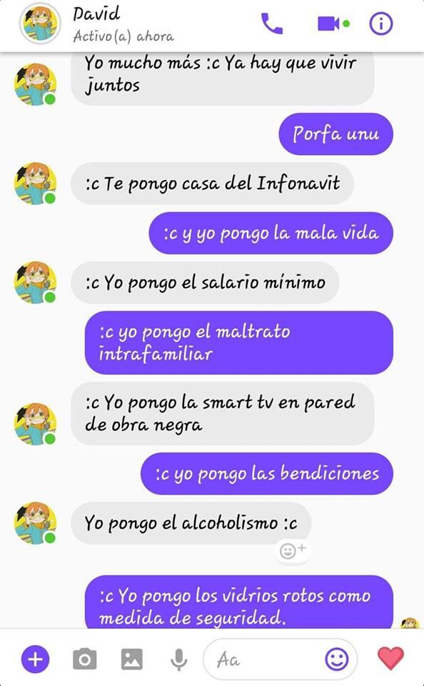 Marcianadas 339 200718001621 (217)
