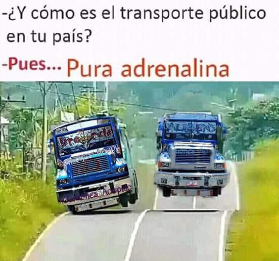Marcianadas 339 200718001621 (229)
