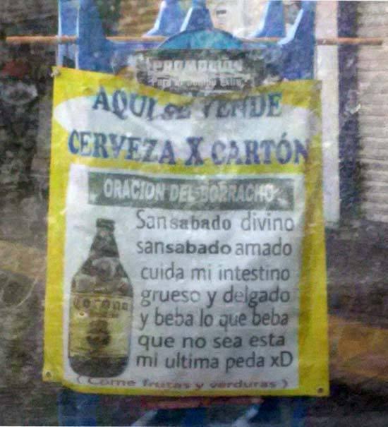 Marcianadas 339 200718001621 (236)
