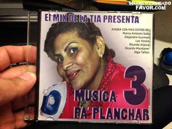 Marcianadas 339 200718001621 (239)