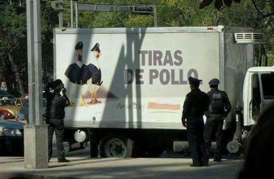Marcianadas 339 200718001621 (245)