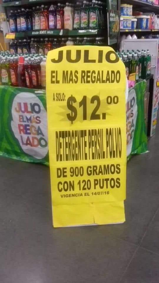 Marcianadas 339 200718001621 (251)