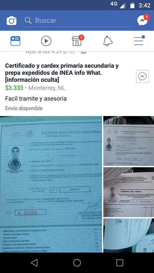 Marcianadas 339 200718001621 (254)