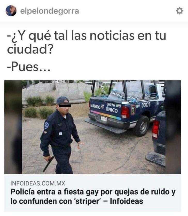 Marcianadas 339 200718001621 (27)