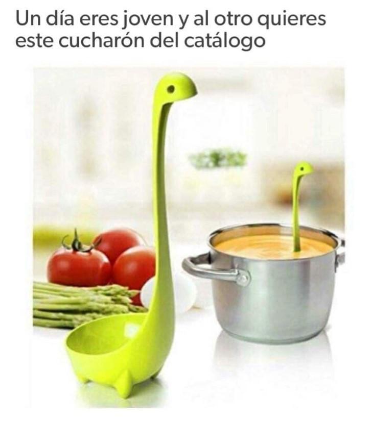 Marcianadas 339 200718001621 (29)