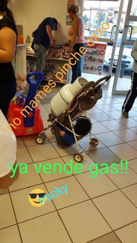 Marcianadas 339 200718001621 (330)