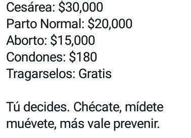 Marcianadas 339 200718001621 (340)