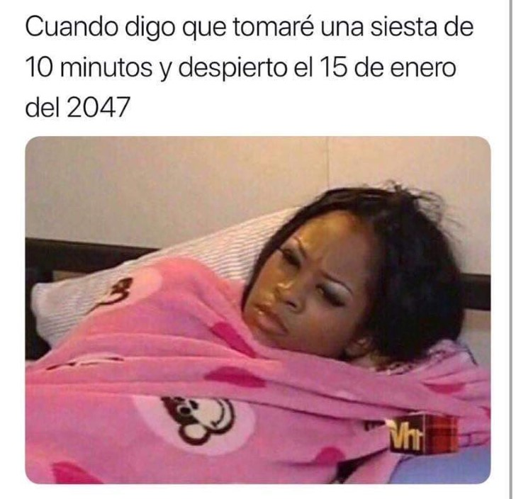 Marcianadas 339 200718001621 (59)