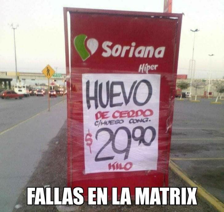 Marcianadas 339 200718001621 (62)