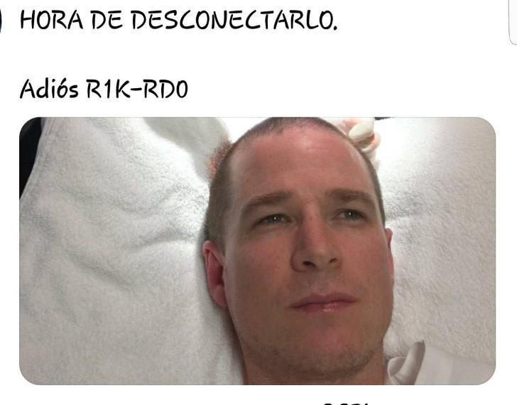Marcianadas 339 200718001621 (66)