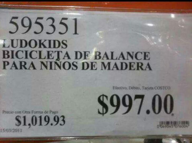 Marcianadas 339 200718001621 (69)