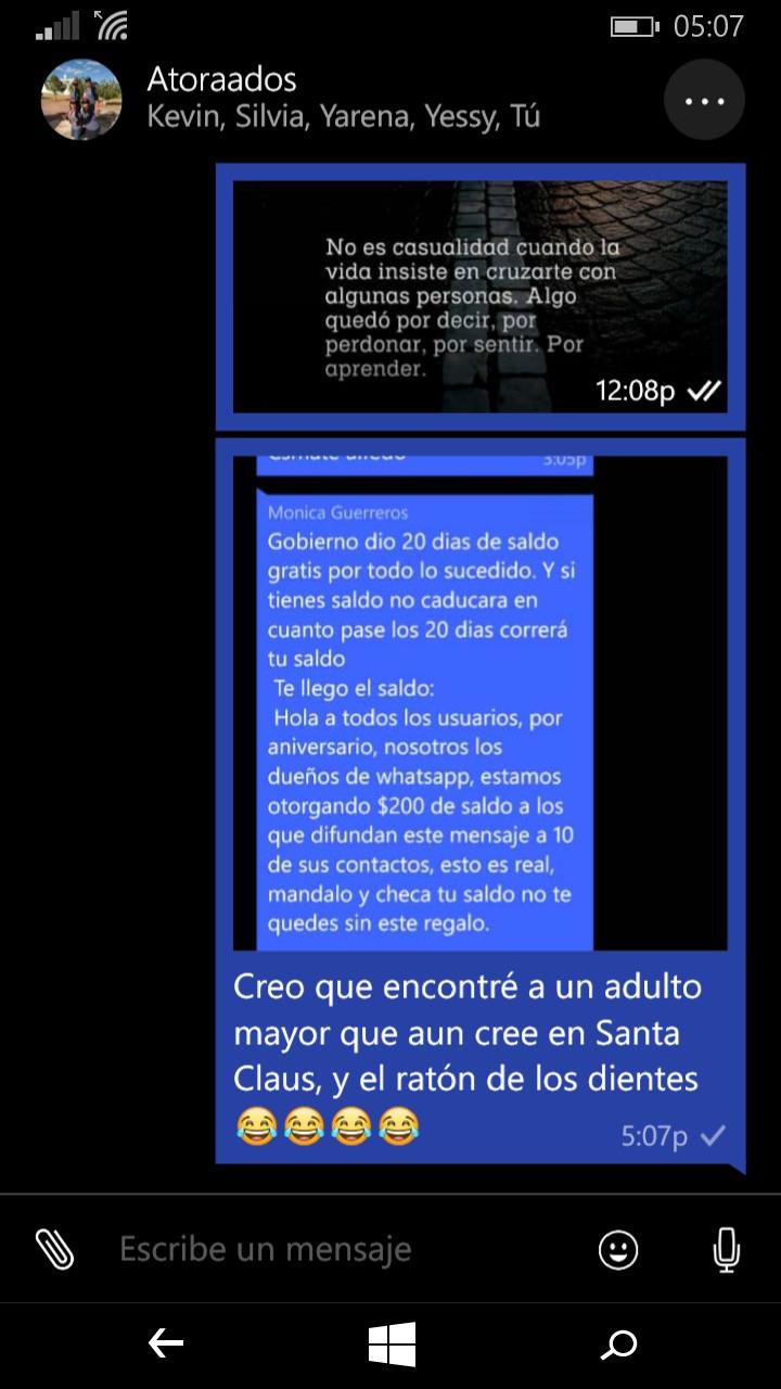 Marcianadas 339 200718001621 (87)