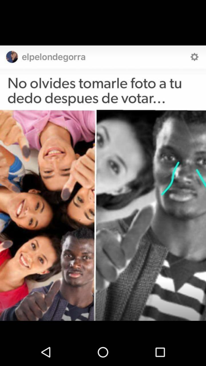 Marcianadas 339 200718001621 (89)