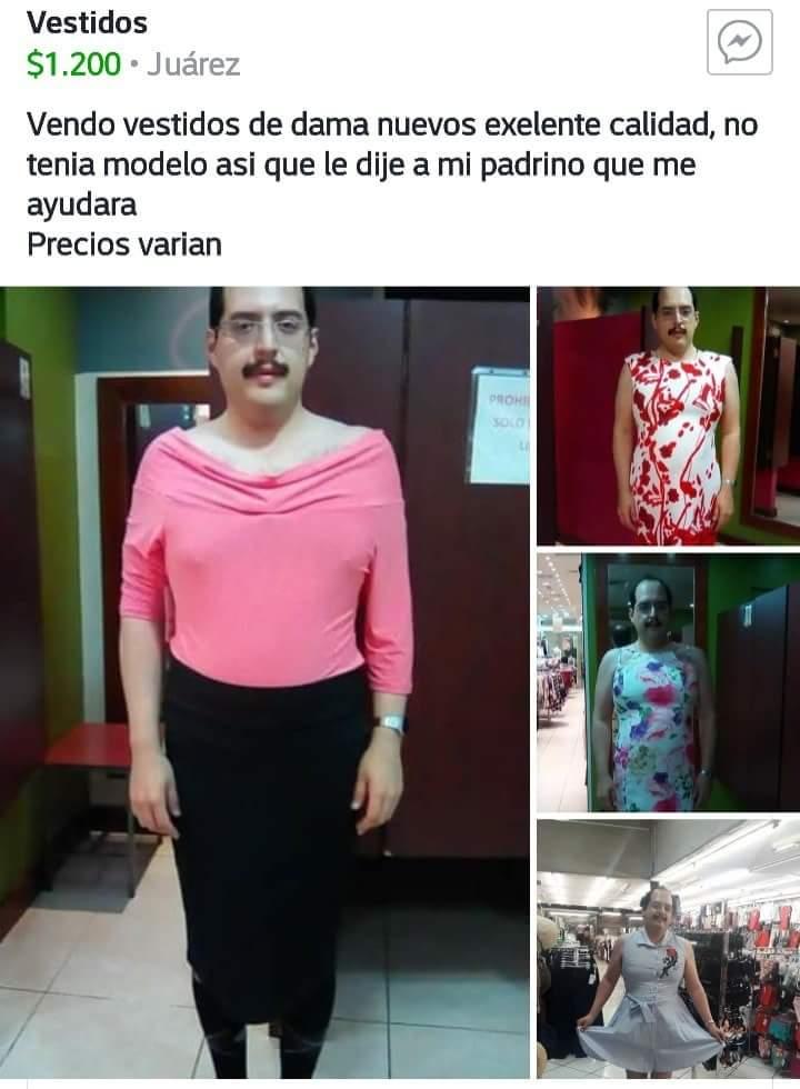Marcianadas 339 200718001621 (93)