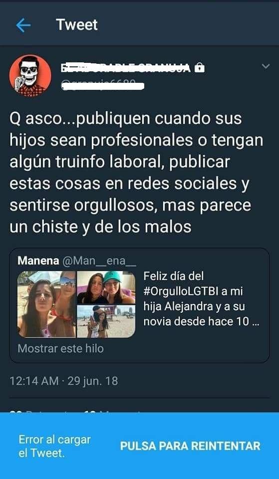 Marcianadas 339 c8 (1)